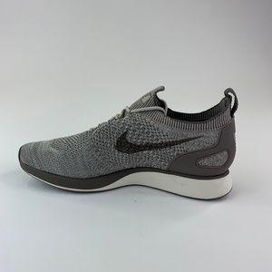 Nike Air Zoom Mariah Flyknit Racer Sneakers Sz 9.5
